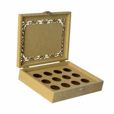 878-caixa-cafe-12-capsulas