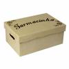 104-caixa-farmacia-3mm-laser