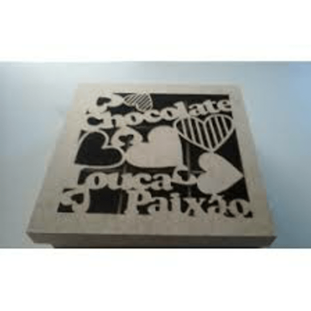 caixa-louca-paixao