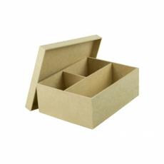 41-caixa-vinho-2-div--1-