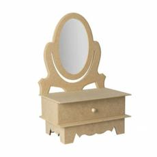 84-comoda-espelho-g--1-