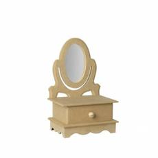 670-comoda-espelho-p