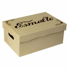 101-maleta-esmalte-3mm-laser