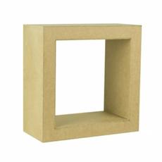 770-nicho-quadrado-duplo-33-x-33-x-15-cm