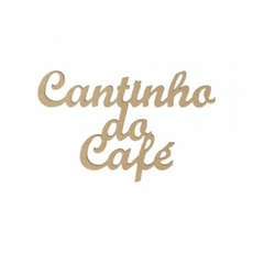 712-palavra-cantinho-do-cafe