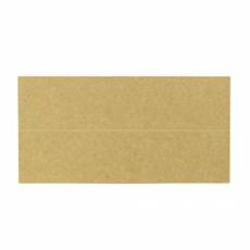 785-placa-palete-2-faixas-p-35-x-18-cm