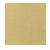 788-placa-palete-4-faixas-reta-36-x-35-cm