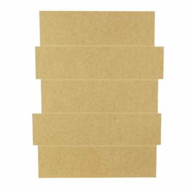790-placa-palete-5-faixas-deslocadas-45-x-35-cm