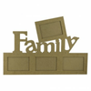 587-porta-retrato-family-4-fotos
