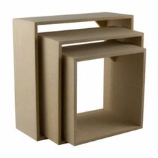 49-trio-de-nicho-quadrado
