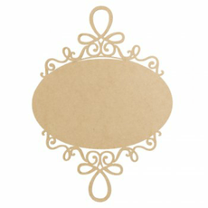 706-placa-oval-arabesco-40-x-28-cm