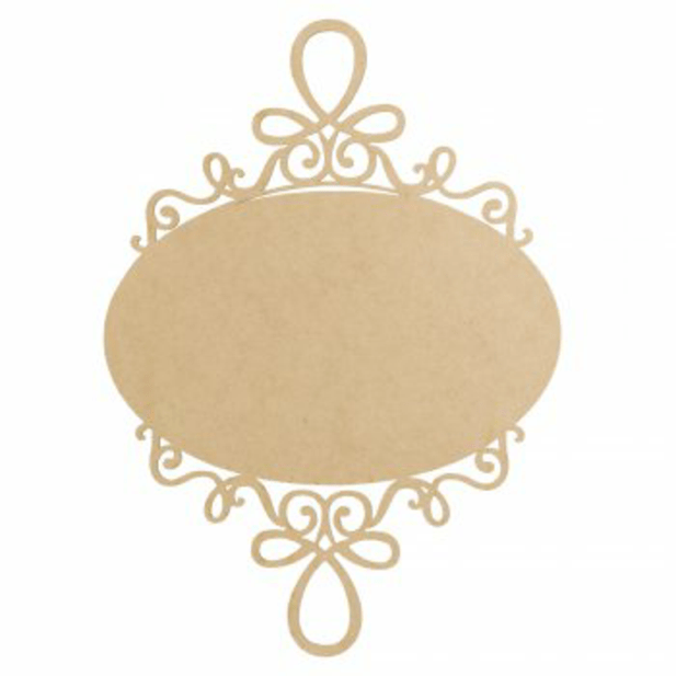 706-placa-oval-arabesco-40-x-28-cm