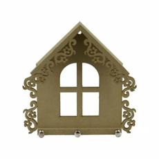 134-porta-chave-casa-19-x-19-5-cm--1-
