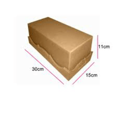caixa-pao-de-forma