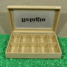 caixa-relogio-jateada