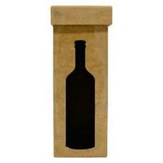 caixa-vinho-vazado
