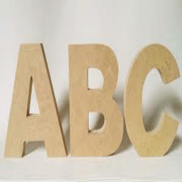 letras-15-mm