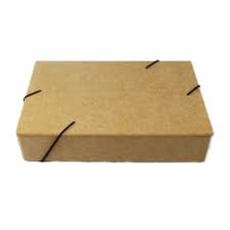 pasta-cpm-elastico
