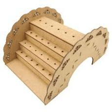 piruliteiro-escada