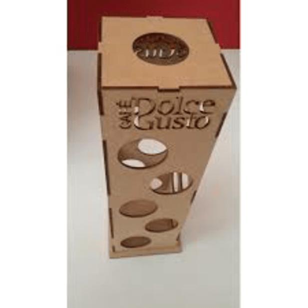 porta-capsula-cubo-dg