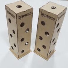 porta-capsula-cubo-nespresso