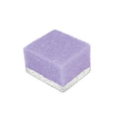 esponja-decorativa