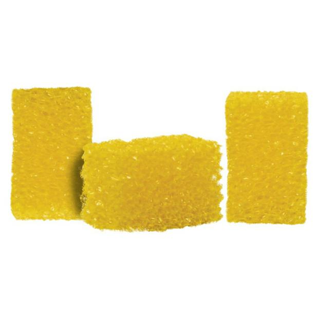 esponja-textura-2510