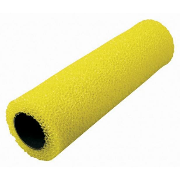 rolo-de-espuma-textura-966