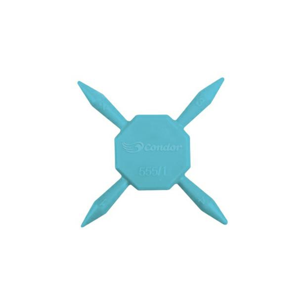 pinta-bolinha-555-1