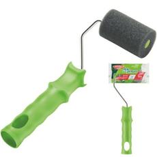 rolo-espuma-988-5cm--1-