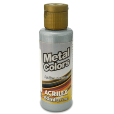 03660_599-Metal-Colors-60ml-Aluminio--1-