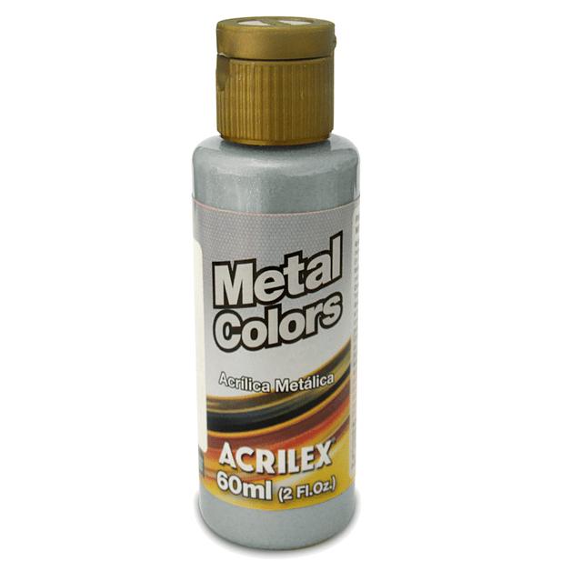 03660_599-Metal-Colors-60ml-Aluminio--1-