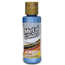 03660_535-Metal-Colors-60ml-Azul-Mar