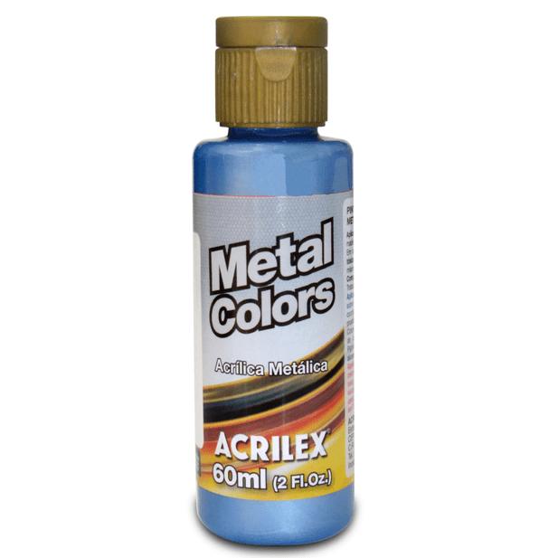 03660_535-Metal-Colors-60ml-Azul-Mar