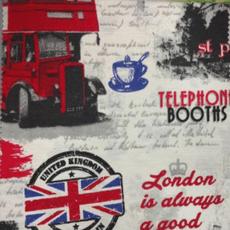 Londres-001