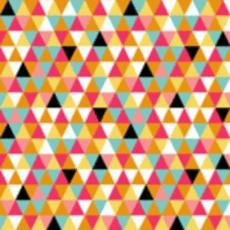 Mozaico-001-300x300