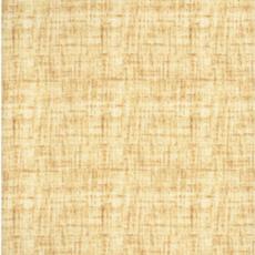 Textura-001-300x300