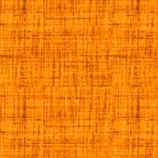 Textura-003-300x300