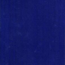 Veludo-Azul-Escuro-300x300
