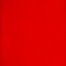 Veludo-Vermelho-300x300