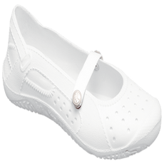 sapatilha-bb50-branco-copiar