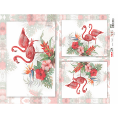 02_OPAPEL-30X45-FLAMINGOS---2376---7898507332723