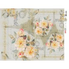 XX_OPAPEL-30X45---Flor-Rosa-Paris---2524---7898507338541