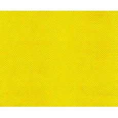 tnt-amarelo-ouro
