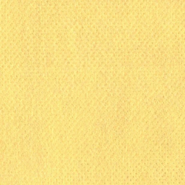 tnt-amarelo-081