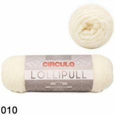 lolli-10