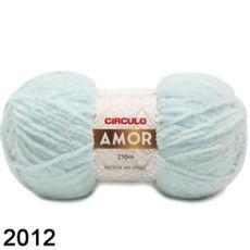 fio-amor-100g-2012-azul-candy
