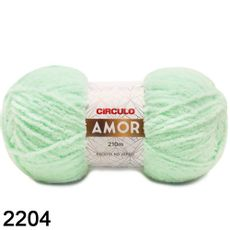 fio-amor-100g-2204-verde-candy