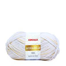 aquarela-100g-cor-9569