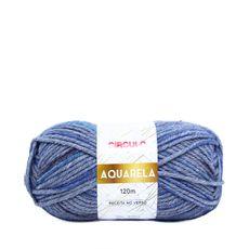 aquarela-100g-cor-9579